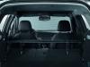 Opel Astra accessori da viaggio