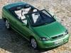 Opel Astra e Kadett Bertone