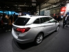 Opel Astra EcoM - Salone di Francoforte 2017