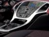Opel Astra GTC - Maiorca - 2011