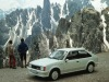 Opel Astra - La storia