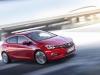 Opel Astra MY 2016 - Foto ufficiali