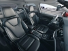 Opel Astra MY 2016 - Interni