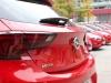 Opel Astra MY 2016 - Primo contatto, Vienna e Bratislava 05 e 06 ottobre 2015
