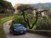 Opel Astra - Prova su strada 2016