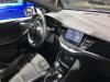 Opel Astra - Salone di Francoforte 2019
