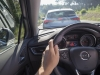 Opel Astra - sistemi di assistenza alla guida
