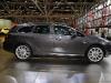 Opel Astra Sport Tourer Motorshow Bologna 2010