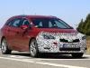 Opel Astra Sports Tourer 2020 - Foto spia 20-05-2019