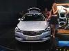 Opel Astra Sports Tourer MY 2016 - Salone di Francoforte 2015
