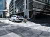Opel Astra Sports Tourer MY 2016