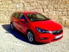 Opel Astra Sports Tourer MY2016