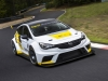 Opel Astra TCR MY 2016