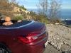 Opel Cascada - Anteprima