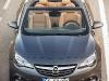 Opel Cascada ufficiale
