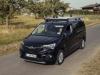 Opel Combo - accessori