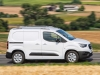 Opel Combo Hannover 2018