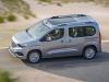 Opel Combo Life - Autobest 2019