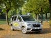 Opel Combo Life - ENPA