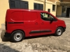 Opel Combo Life - Test drive in anteprima