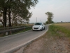 Opel Corsa 1.0 Turbo: prova su strada