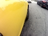 Opel Corsa 1.3 CDTI Euro 6 - Primo Contatto