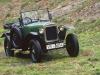 Opel Corsa 120th Anniversary e storiche