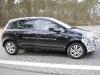 Opel Corsa 2014 restyling