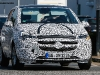 Opel Corsa 2015 - Foto spia 30-04-2014