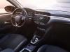 Opel Corsa 2020 - Foto leaked