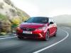 Opel Corsa 2020 - Foto ufficiali