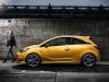Opel Corsa - connettivita e intrattenimento
