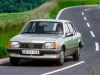Opel Corsa-e e altri modelli - premio Volante Oro