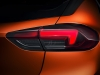 Opel Corsa-e - Foto ufficiali