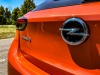 Opel Corsa-e - Prova su Strada in anteprima