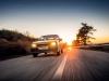 Opel Corsa e storica Corsa GT - anteprima Salone di Francoforte 2019