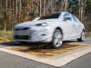 Opel Corsa - Foto spia ufficiali - 29-4-2019
