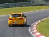 Opel Corsa GSi MY 2019