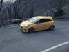 Opel Corsa GSi - Val Seriana