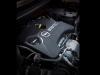 Opel Corsa MY 2015 - Foto ufficiali