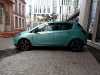 Opel Corsa MY 2015 - Primo Contatto