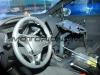 Opel Corsa MY 2019 - Foto spia 23-03-2017