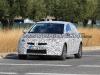 Opel Corsa MY 2020 - Foto spia 01-03-2019