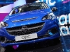 Opel Corsa OPC - Salone di Ginevra 2015