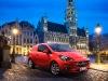 Opel Corsa Van 2015