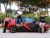 Opel Corsa - X Factor 2020