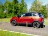Opel Crossland 2021 - Come Va