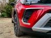 Opel Crossland 2021 - Primo contatto