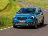 Opel Crossland X - 1.2 turbo