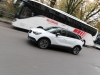 Opel Crossland X - 2017